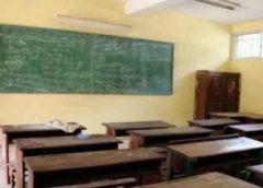 Koulikoro : 82 dossiers enregistrés dans le cadre du recrutement des 15000 enseignants volontaires