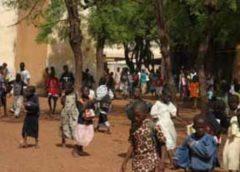 L'école malienne dans la tourmente : Dialogue de sourd entre les enseignants et le gouvernement