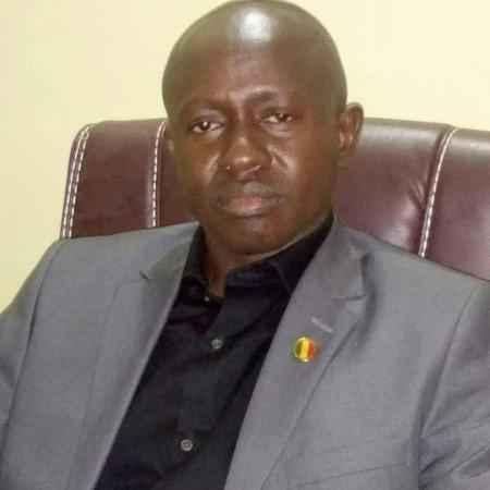 """L'honorable Moussa Diarra à propos de la suppression de la taxe de formation professionnelle (TFP) : """"Malgré les instructions du Président IBK, le Fafpa n'a pas été remis dans ses droits"""""""
