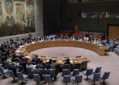 Crise sécuritaire au Mali : Quand le secours international semble ne pas faire tache d'huile