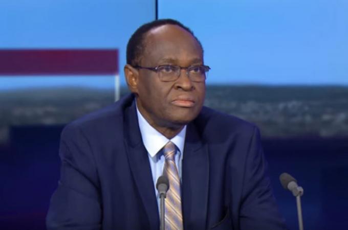 Sahel-Jihadisme: Pour Tiebilé Dramé, le Mali explore toutes « les options pour la paix »