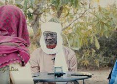 Au Mali, le jihadiste Amadou Koufa sous la pression de l'État islamique au grand Sahara