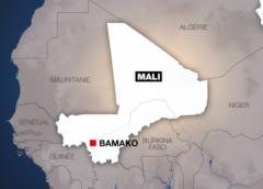 MALI: UN GENDARME PRISONNIER DES JIHADISTES S'ÉCHAPPE ET MARCHE 80 KM POUR SE METTRE EN SÉCURITÉ