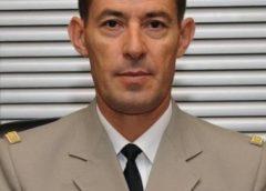 Pour le général [2S] Castres, ex-chef des opérations à l'EMA, la France a commis cinq erreurs au Sahel