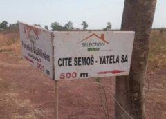 Pour « licenciement abusif » : Semos et Lta-Mali condamnées à payer 5 082 676 563 Fcfa à 259 ex-employés