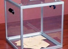 Législatives et insécurité : au moins six candidats « enlevés par des groupes armés »