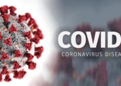 Coronavirus : « Sur LCI, des propos qui sont une insulte à l'Afrique et à l'humanité »