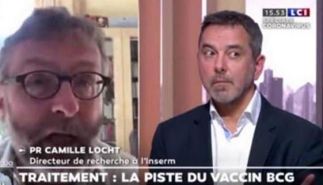 Test vaccin anti COVID-19 : La présidence malienne dément la signature d'un accord
