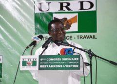 Mali : 5 compagnons de Soumaïla Cissé libérés dans la nuit
