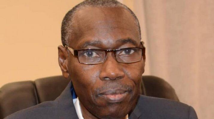 Les Médiums Pour Assurer La Continuité De L'apprentissage : Le Plan ''B'' Du Ministre Famanta Pour L'école Malienne !