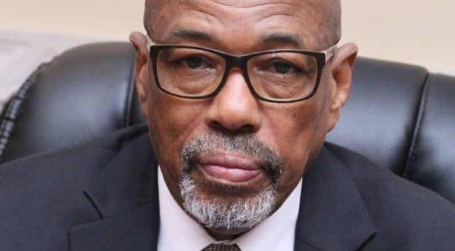 Mali – Élections législatives : Bill invite à une participation massive au 2e tour