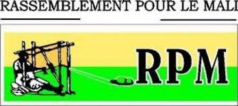 Guerre RPM Contre RPM Pendant Ces Législatives : Comment Des Cadres Du Parti Veulent Abattre Timbiné Et Tangara !