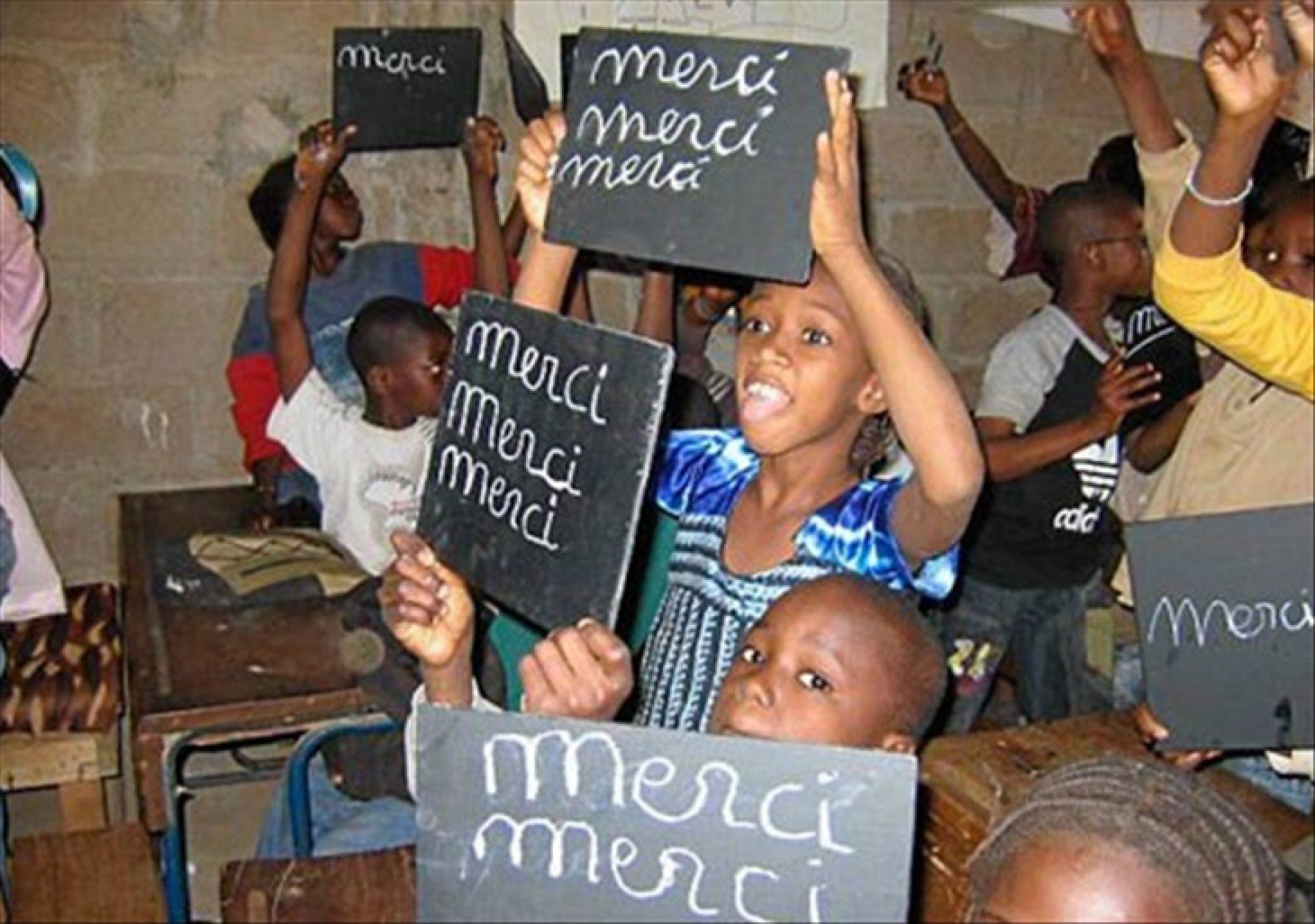 Mali – Édito : Cours à distance, une volonté utopique !