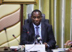 Mali : COMMUNIQUE DU GOUVERNEMENT SUITE AUX ATTAQUES MEURTRIÈRES RÉPÉTÉES DANS LES CERCLES DE BANDIAGARA ET BANKASS