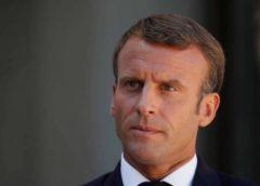 La perte de la majorité absolue à l'Assemblée, un coup dur pour Emmanuel Macron