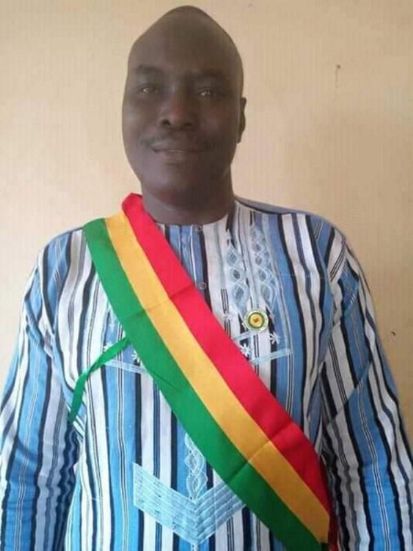 Mali / Transhumance politique : un député de l'ASMA-CFP démissionne pour l'ADP-MALIBA