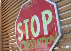 Pour « malversations financières » au sein de « PRESAN-KL ET PRESA- DCI »: l'ex-coordinateur SEYDOU BASSIÉ TOURÉ dans le collimateur de la justice.