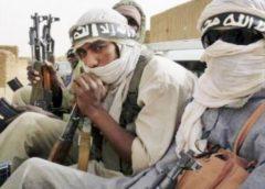 Mali : le village de Boulikessi, cible régulière de violences