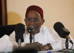 Les présidents de l'Assemblée nationale du Mali sous la 3éme République De Ali Nouhoum Diallo à Moussa Timbiné, 6 personnalités ont occupé le perchoir