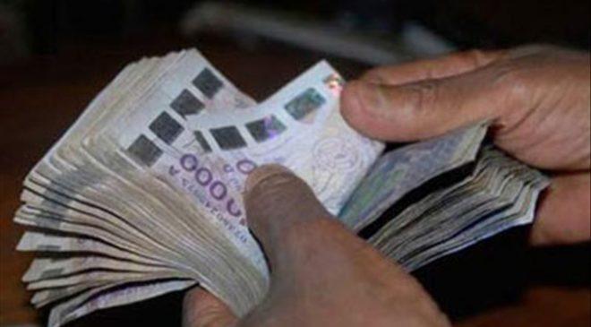 Mali : Salaires des ministres, députés, magistrats au Mali