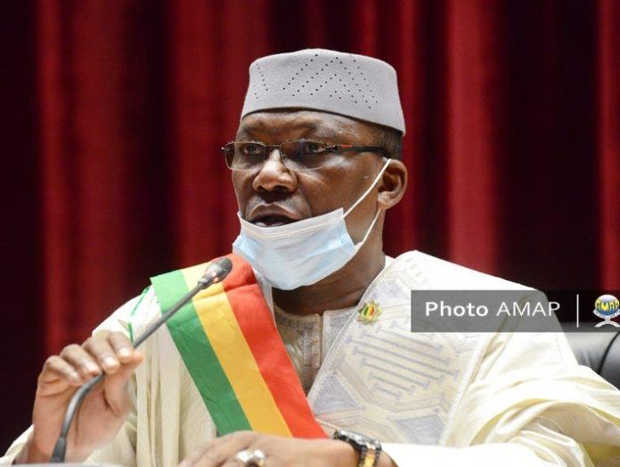 Assemblée nationale : Le Réglementaire intérieur de la 6ème législature adopté avec 132 voix
