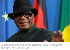 Crise politique au Mali: les partisans du président IBK s'organisent
