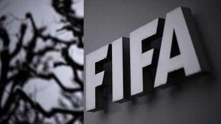 Un classement FIFA : Le Mali à la 56e mondiale et 9e africain