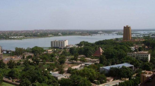 [Appel] Mali : Préserver La Démocratie Et Renforcer Les Institutions Au Service Des Maliens