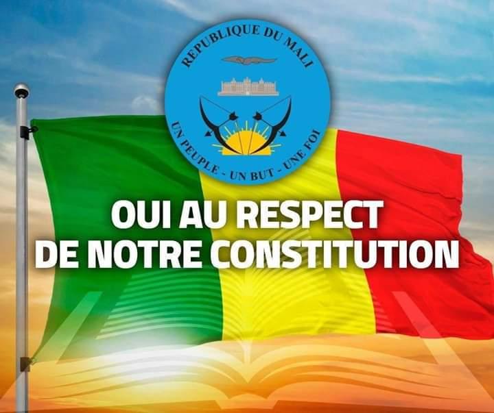 ANALYSE DU DISCOURS D'ADRESSE À LA NATION: IBK DONNE ENFIN SON PLAN DE SORTIE DE CRISE