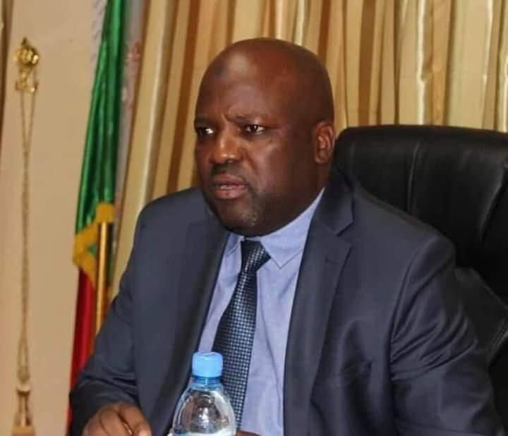 Malick Coulibaly dans la transition : Panique chez de hauts responsables de l'ex majorité?