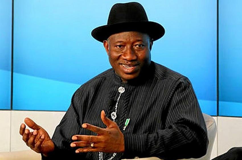 Mali: Goodluck Jonathan à Bamako pour une possible levée des sanctions de la Cédéao