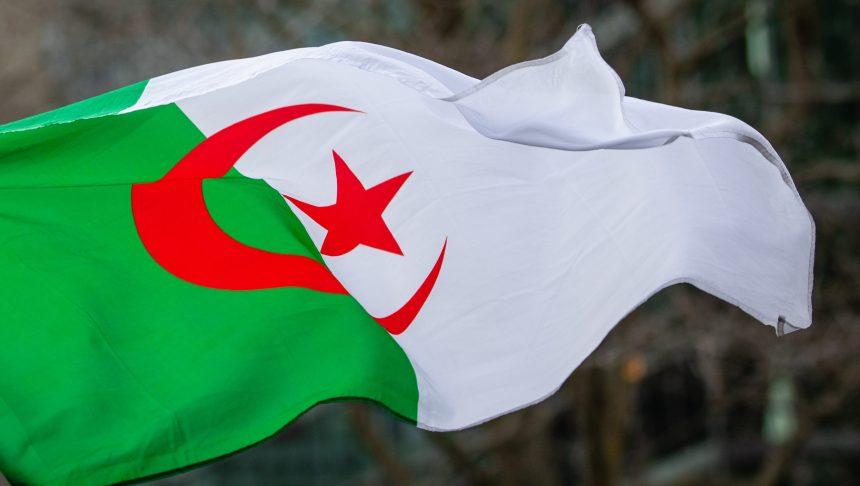 LUTTE CONTRE LE TERRORISME AU SAHEL : LE JEU TROUBLE DE L'ALGÉRIE