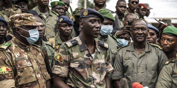 Mali : les autorités de la Transition auraient-elles la mémoire courte?
