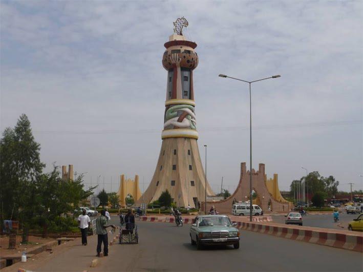 Décryptage : Le dialogue national malien n'aura pas lieu ?