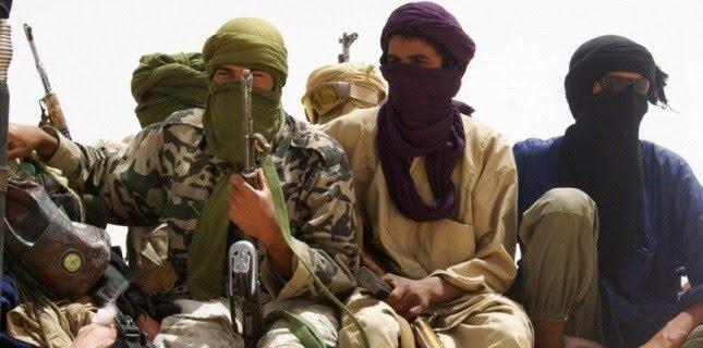 L'empire djihadiste s'étend à Dogofry K6 (Niono): Six morts, trois blessés, des portés disparus
