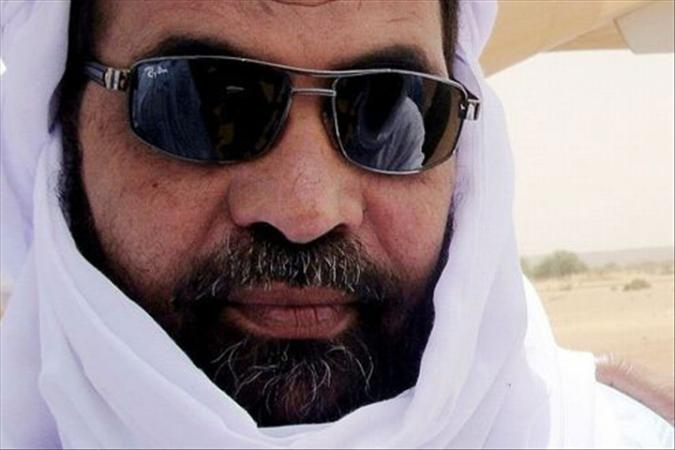 El-Qaëda revendique l'attaque de trois bases françaises au Mali