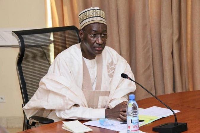 Mali : Les membres du gouvernement sommés de déclarer leurs biens plus tard le 5 décembre