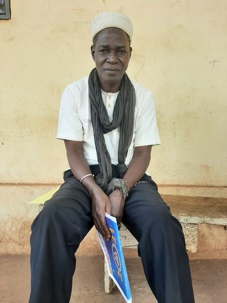 Dr Fodé Moussa Sidibé, donso : «On ne peut pas promouvoir nos cultures et rester attaché aux religions importées »