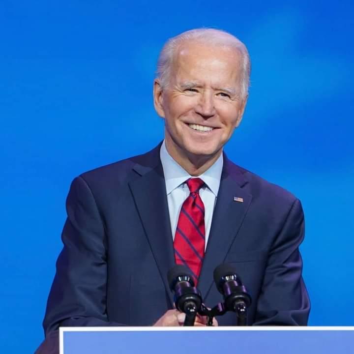 Politique africaine des États-Unis : ce qui a déjà changé depuis que Joe Biden est président