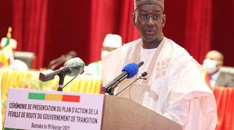 Plan d'Action du Gouvernement de la Transition : Ambitieux, mais et le timing ?
