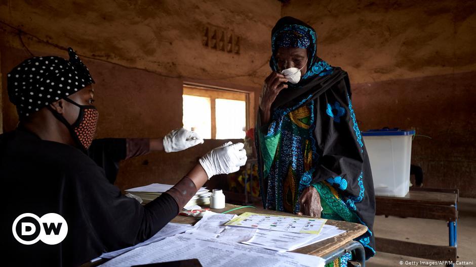 Pour l'organisation des élections crédibles et transparentes : Plaidoyer pour un organe unique et indépendant
