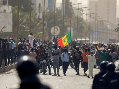 Troubles au Sénégal: le médiateur de la République appelle Macky Sall à «écouter la jeunesse»