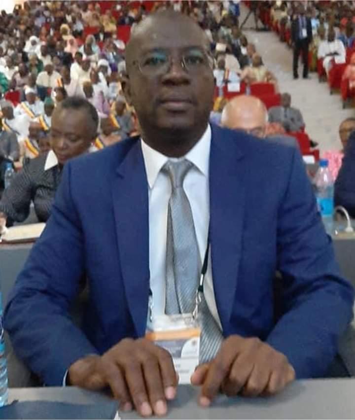 Le Haut Conseil Islamique du Mali informe l'opinion nationale et internationale que l'Accord de cessez-le-feu signé entre les donzos et les djihadistes dans le cercle de Niono est devenu un accord de cessez-le-feu définitif entre ces deux groupes