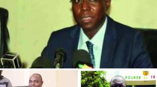 OCLEI – UNTM- Magistrats : qui n'a pas fait son travail ?