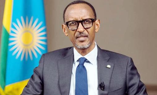 Paul Kagame doit rencontrer d'anciens militaires français ayant servi au Rwanda