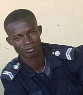 MALI/NARA: UN SERGENT DE POLICE TOMBE DANS LE PIÈGE D'UN MALFRAT