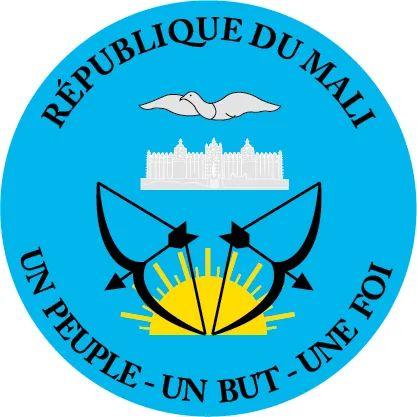 COMMUNIQUE DU GOUVERNEMENT SUITE AU DÉCÈS DE L'AGRESSEUR DU PRÉSIDENT DE LA TRANSITION ASSIMI GOÏTA