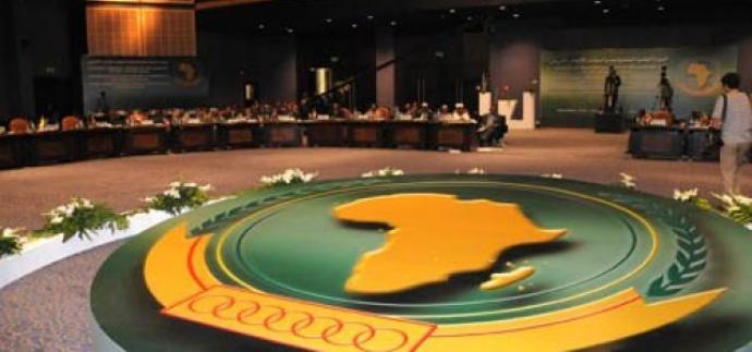 Les autorités maliennes assurent à l'UA que le calendrier électoral sera tenu