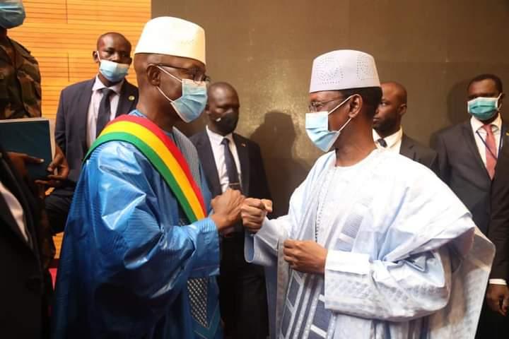 Mali: malgré des précisions, la polémique sur la durée de la transition n'est pas close
