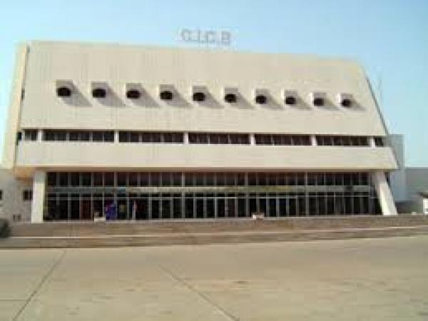 Mali: ouverture d'une table ronde autour de la prochaine commission électorale